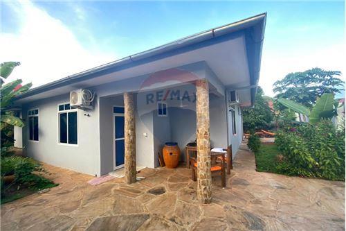 Villa - For Sale - Zanzibar - 58 - 115006012-110
