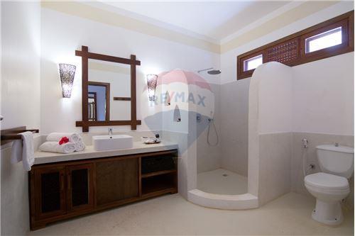 Hotel - For Sale - Zanzibar - 35 - 115006002-212