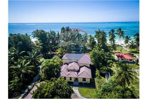Villa - For Sale - Zanzibar - 1 - 115006002-59