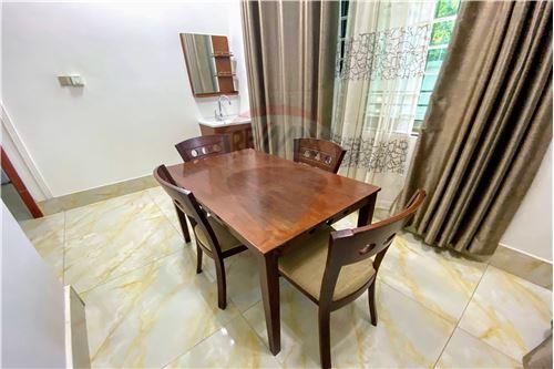 Townhouse - For Sale - Zanzibar - 14 - 115006002-209