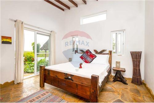 House - For Sale - Zanzibar - 14 - 115006019-83