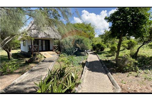 Land - For Sale - Dar es Salaam - 4 - 115015007-9