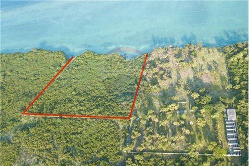 Land - For Sale - Zanzibar - 12 - 115006024-2