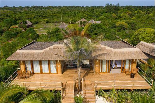 Hotel - For Sale - Zanzibar - 12 - 115006002-212