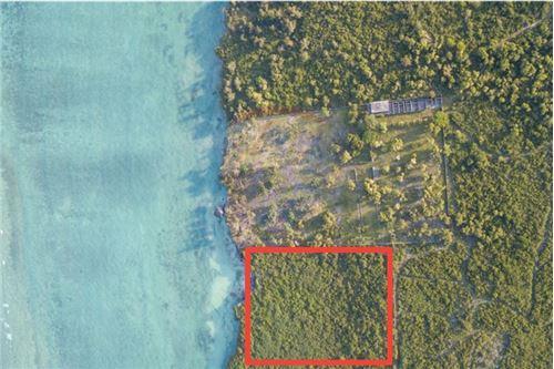 Land - For Sale - Zanzibar - 13 - 115006024-2