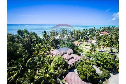 Villa - For Sale - Zanzibar - 9 - 115006002-59