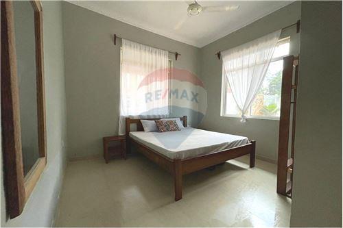 Villa - For Sale - Zanzibar - 49 - 115006012-110