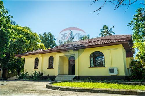 Villa - For Sale - Zanzibar - 6 - 115006002-59