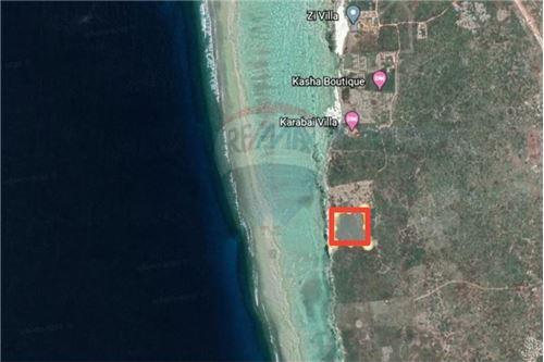 Land - For Sale - Zanzibar - 16 - 115006024-2