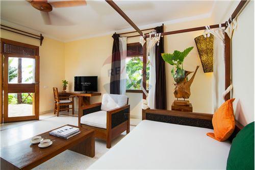 Hotel - For Sale - Zanzibar - 41 - 115006002-212