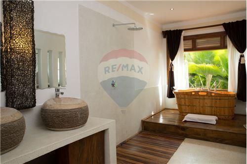 Hotel - For Sale - Zanzibar - 47 - 115006002-212