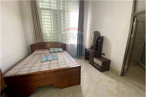 Townhouse - For Sale - Zanzibar - 20 - 115006002-209