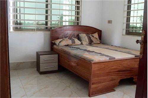 Townhouse - For Sale - Zanzibar - 21 - 115006002-209