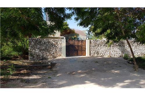 House - For Sale - Zanzibar - 41 - 115006019-83