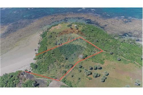 Land - For Sale - Dar es Salaam - 23 - 115015007-10