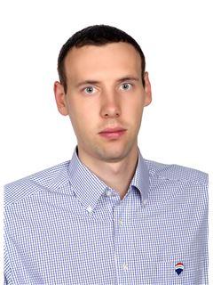 Андрій Вітвіцький (Агент з нерухомості) - RE/MAX Exclusive