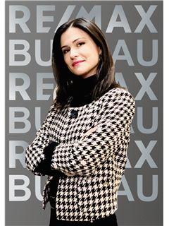 Наталя Лісова  (Агент з нерухомості) - RE/MAX Bureau