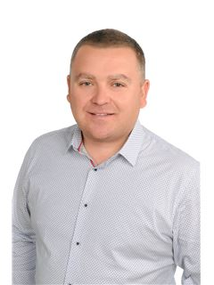 Андрій Мацишин (Агент з нерухомості) - RE/MAX Exclusive