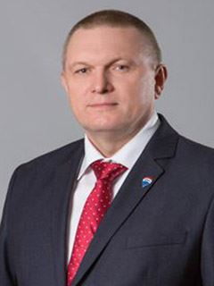 Oleksandr Kulihin (Sales Associate) - RE/MAX Central