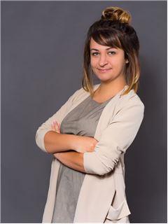 Брокер / Власник - Julia Lesyk (Broker/Owner) - RE/MAX Elite group