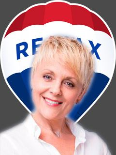 Olena Ernst (Sales Associate) - RE/MAX Star