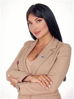 Олена Едельман (Агент з нерухомості) - RE/MAX Elite and Commercial group