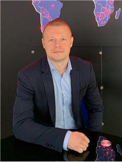 Володимир Вендюк (Агент з нерухомості) - RE/MAX Elite and Commercial group