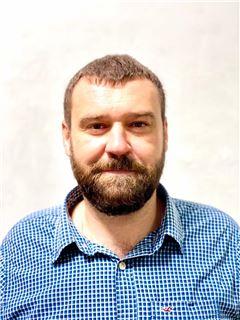 Олег Юрченко (Агент з нерухомості) - RE/MAX Capital