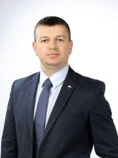 Василь Галагуз (Агент з нерухомості) - RE/MAX Exclusive