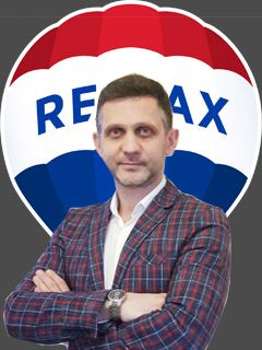 Stanislav Studzinskiy (Sales Associate) - RE/MAX Star