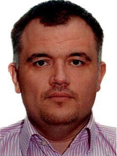 Олександр Ліфінцев (Агент з нерухомості) - RE/MAX Central