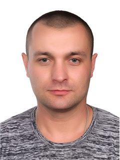 Сергій Мазур (Агент з нерухомості) - RE/MAX Exclusive