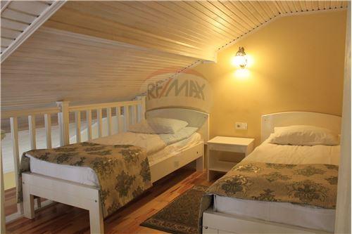 Готель - Продаж - Івано-Франківськ - 56 - 116014019-53