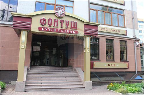 Готель - Продаж - Івано-Франківськ - 6 - 116014019-53