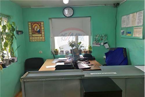 Продаж бізнесу - Продаж - Бородянка - Проходная - 116020003-6