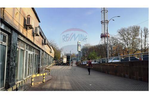 Shop Single Tenant - Müüa - Київ - 8 - 116004006-120