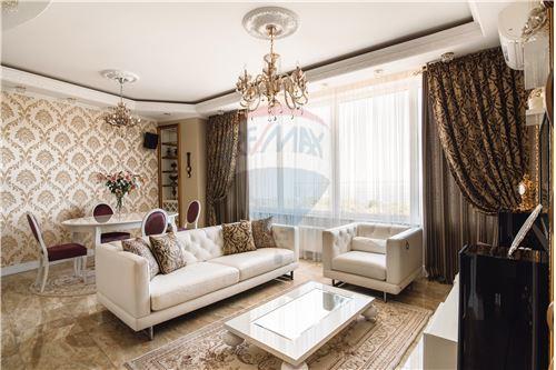 Одеса, Одеса - Продаж - 174,000 USD