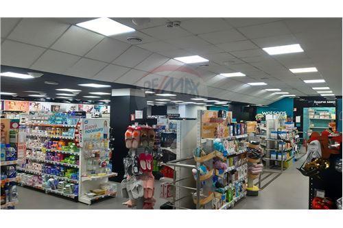 Shop Single Tenant - Müüa - Київ - 4 - 116004006-120