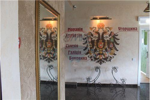 Готель - Продаж - Івано-Франківськ - 49 - 116014019-53