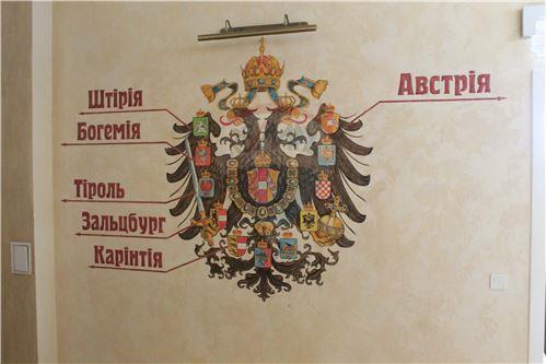 Готель - Продаж - Івано-Франківськ - 42 - 116014019-53