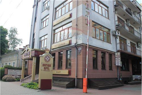 Готель - Продаж - Івано-Франківськ - 9 - 116014019-53