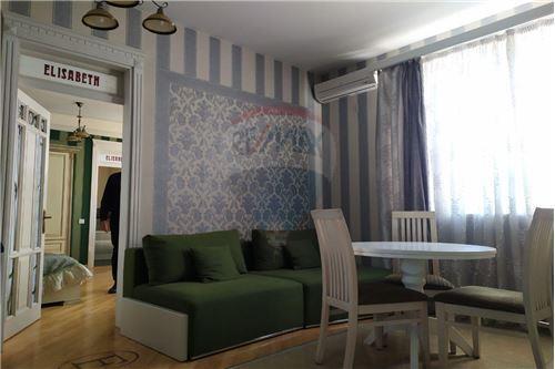 Готель - Продаж - Івано-Франківськ - 37 - 116014019-53