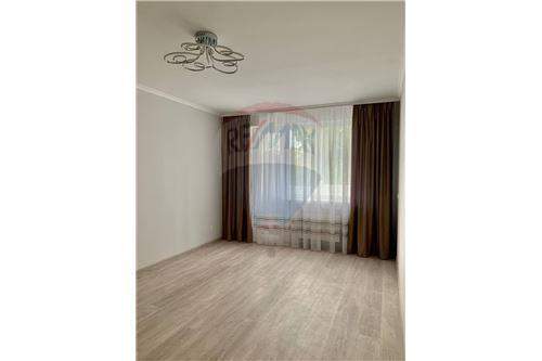 Квартира - Продаж - Івано-Франківськ - 12 - 116014029-30