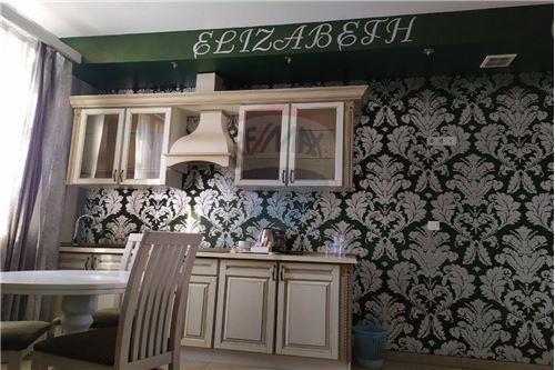 Готель - Продаж - Івано-Франківськ - 39 - 116014019-53