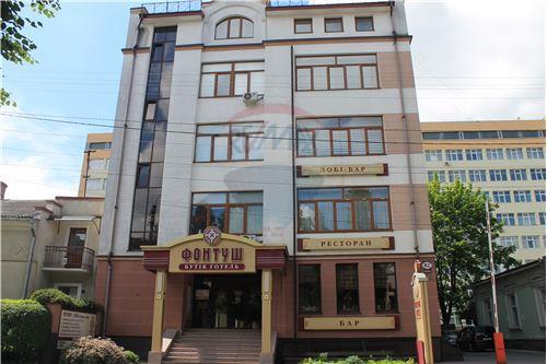 Готель - Продаж - Івано-Франківськ - 2 - 116014019-53