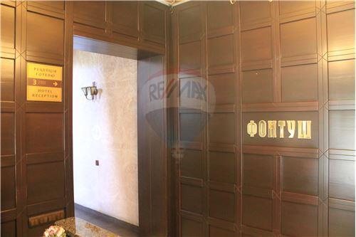 Готель - Продаж - Івано-Франківськ - 12 - 116014019-53