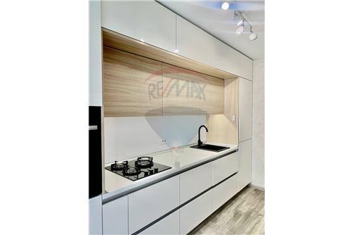 Квартира - Продаж - Івано-Франківськ - 1 - 116014029-30