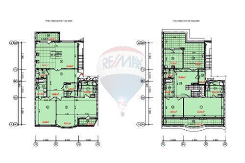 Квартира - Продаж - Київ - 8 - 116018001-97