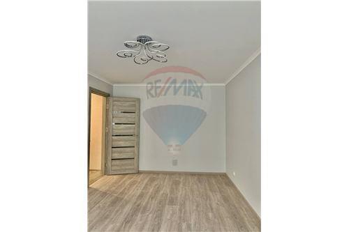 Квартира - Продаж - Івано-Франківськ - 13 - 116014029-30