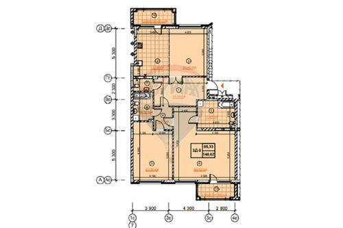 Квартира - Продаж - Київ - 4 - 116018001-96